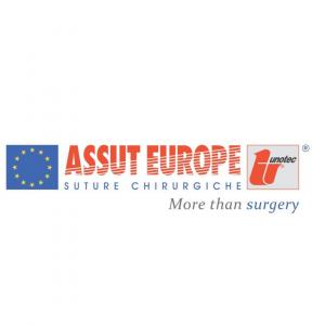 Assut Europe Logo