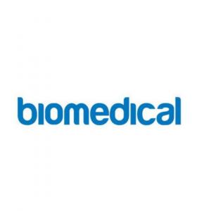 Biomedical Logo