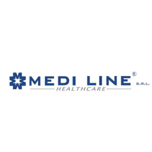 Mediline Logo