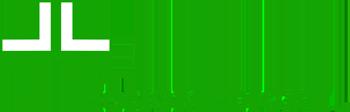 Tecnomedical Logo