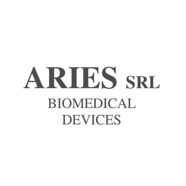 Aries Srl Logo