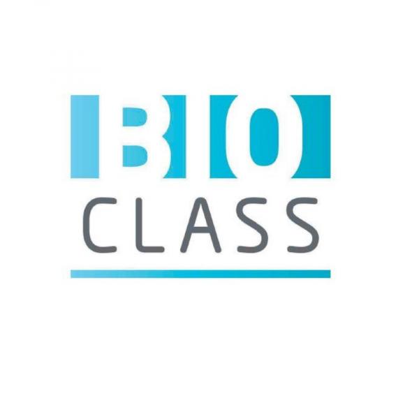 Bioclass Logo