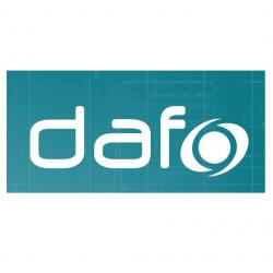 Dafo Logo
