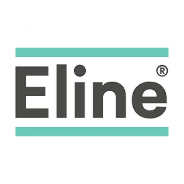 Eline Logo