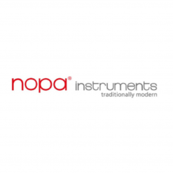 Nopa instruments Logo